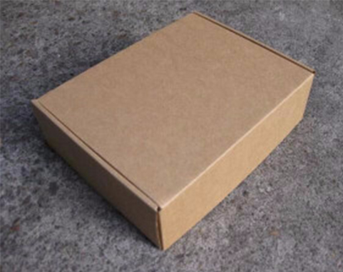 昆山飞机盒
