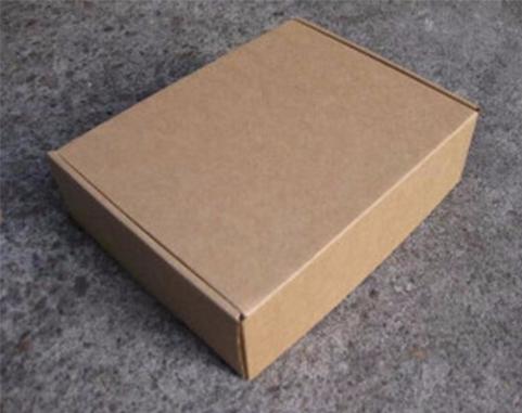 南通飞机盒