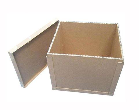重型包装箱,美卡重型纸箱,防水纸箱