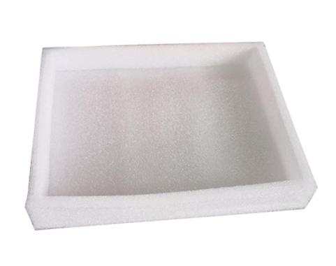 EPE珍珠棉礼盒