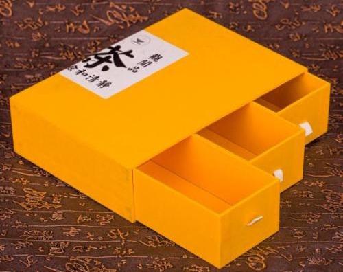 吴中包装箱定制 包装箱厂家,梯级包装箱