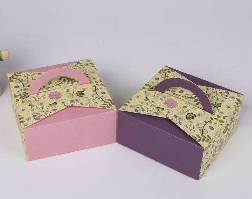 吴中饼干盒