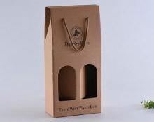 吴中红酒盒